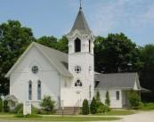 cropped-claybanks-church.jpg